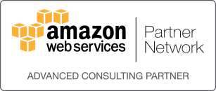 eircom and Amazon Web Services