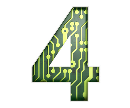 Four questions to ask your IT managed services partner