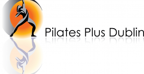 Pilates_Plus_Dublin_Logo[1]