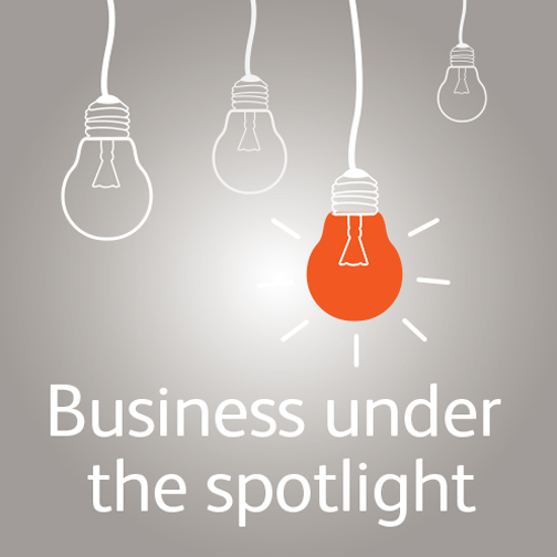 BusinessUnderSpotlight-3