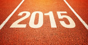 2015 On Athletics All Weather Running Track
